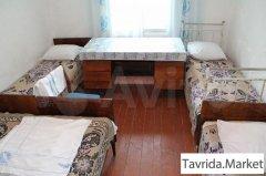 Дом 50 м² на участке 15 сот