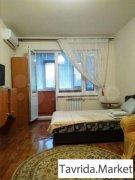 1-к. квартира, 36,2 м², 5/9 эт.