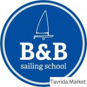 Обучение парусному спорту (яхтинг)