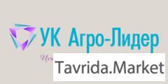 Разнорабочий-вахта в Крым