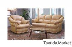 Перетяжка, обивка и ремонт мягкой мебели недорого