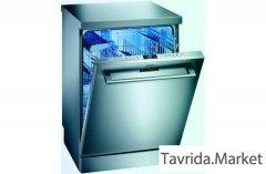 Ремонт, обслуживание и установка посудомоечных машин