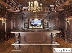 бары для частных домов, баров, ресторанов