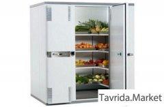 срочный ремонт бытовых холодильников.