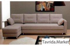 Перетяжка и ремонт диванов, стульев, кресел, кроватей
