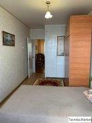 2-к квартира, 43 м2, 2/5 эт.