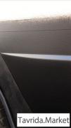 Кузовной ремонт, сварка, антикоррозионная обработка
