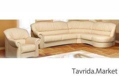 Ремонт мягкой мебели на дому или в мастерской