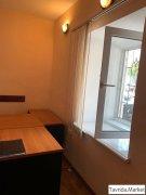 Нежилое помещение 20 кв