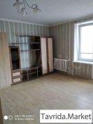 1-к. квартира, 34,5 м², 1/5 эт.