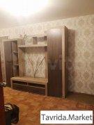 2-к. квартира, 43,5 м², 5/5 эт.