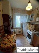 1-к. квартира, 32 м², 3/5 эт.