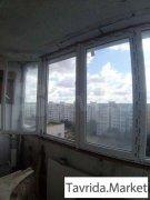 1-к. квартира, 34 м², 9/9 эт.