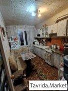 3-к. квартира, 72 м², 5/5 эт.