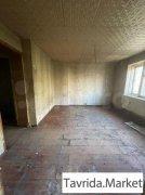 1-к. квартира, 24 м², 3/3 эт.