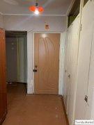 Четырёхкомнатная квартира ул. Кирова. Промбаза.