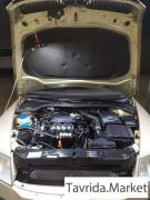 Химчистка автомобиля, мойка двигателя паром