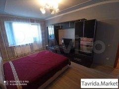 2-к. квартира, 50 м², 2/9 эт.