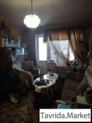3-к. квартира, 64 м², 9/9 эт.