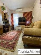 3-к. квартира, 57 м², 1/2 эт.