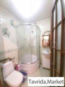 2-к. квартира, 48 м², 1/5 эт.
